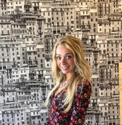 Esmee Schut