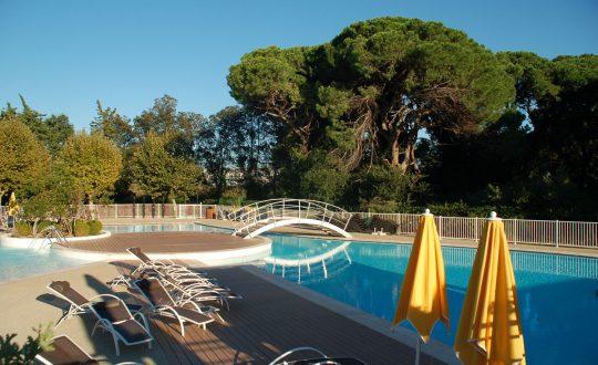 Mimozas Resort Cannes - CotedAzur.nl