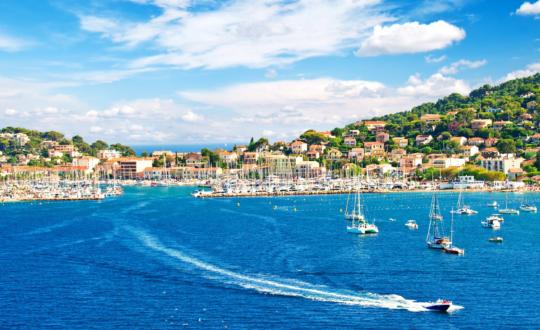 Cultuurtip: op zoek naar de mooiste musea in Cannes