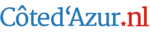 Logo CotedAzur.nl