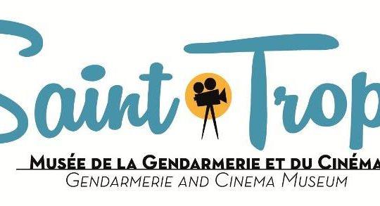 Museum tip aan de Côte d'Azur