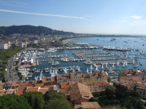 1280px-cannes_-_port