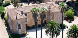 chateau-de-pampelonne