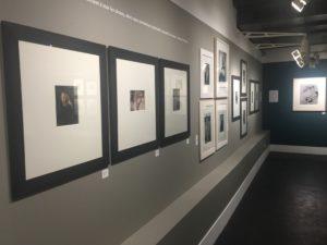 Fotografie museum Nice