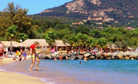 De 3 leukste vakantieparken direct aan zee