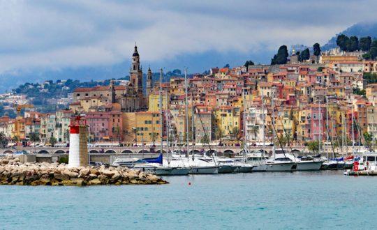 Hoe vind je jouw ideale vakantie naar de Côte d'Azur?