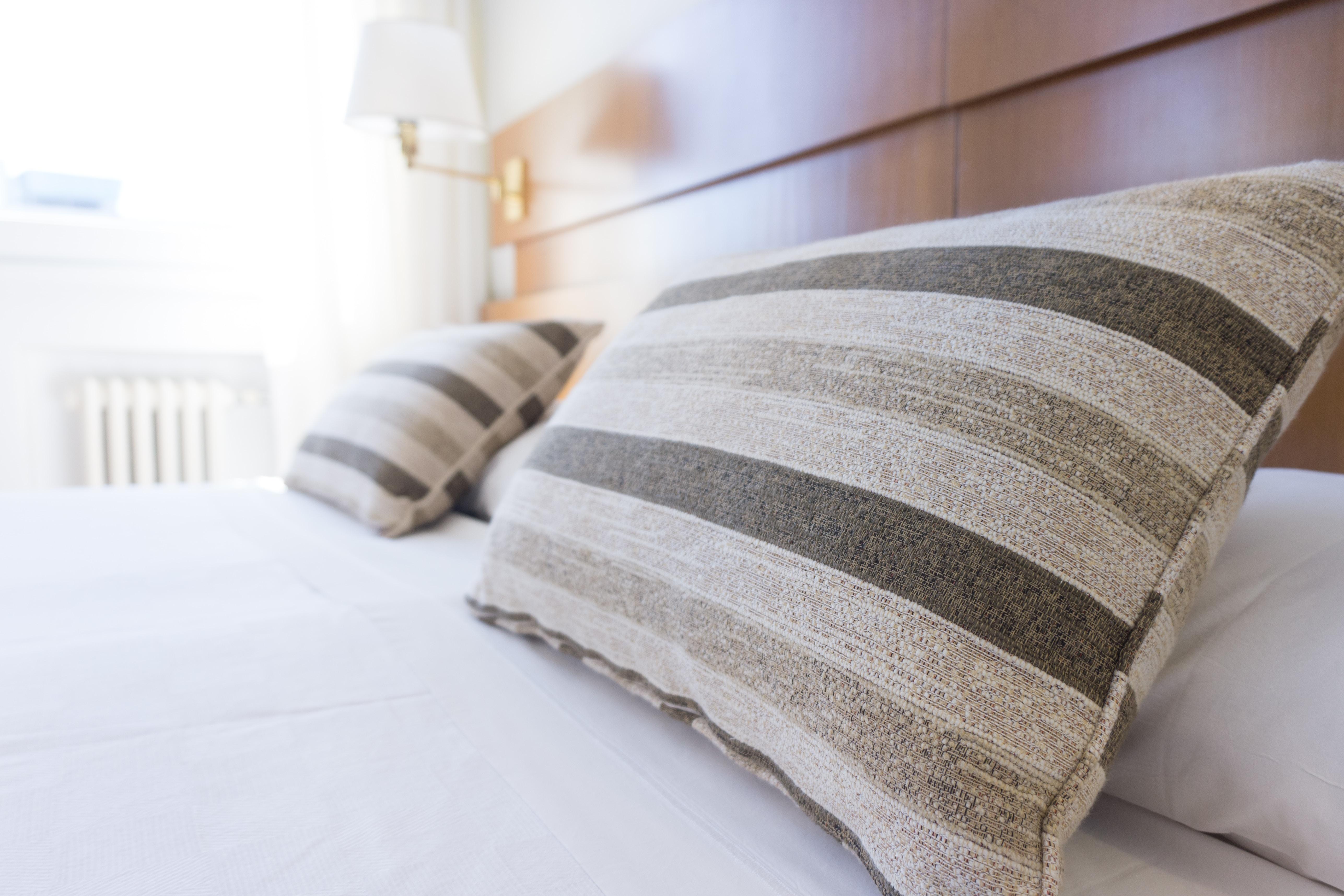 Hotelkamer Côte d'Azur