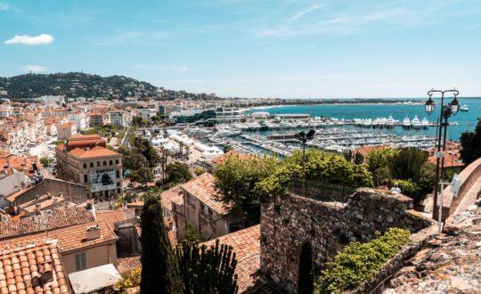Particulier huren aan de Côte d'Azur: last-minute tips!
