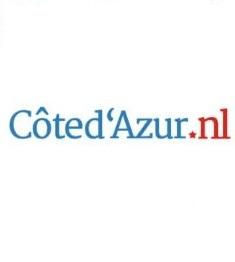 - CotedAzur.nl