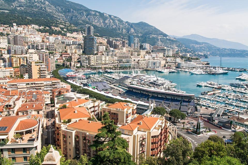 leukste activiteiten in Monte-Carlo