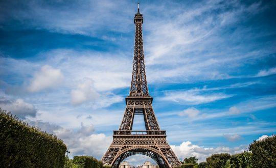 Franse gewoontes die je nog niet wist