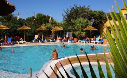 Ultiem genieten aan de Côte d'Azur deze zomer