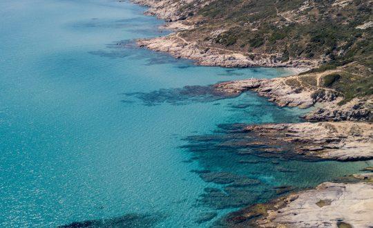 De leukste last minutes aan de Côte d'Azur