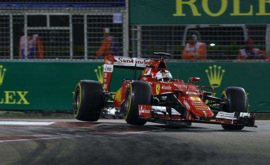 Formule 1 en andere hotspots in Monte-Carlo, neem jij ook een bezoekje?