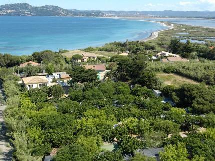 vakantie vieren aan de Côte d'Azur vanaf je eigen boot