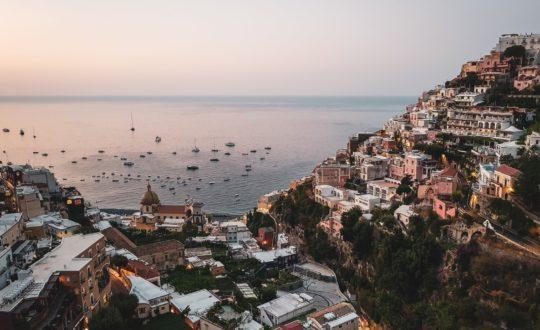 De mooiste onontdekte plaatsen aan de Côte d'Azur