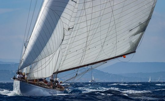 Huur een boot aan de Côte d'Azur!